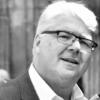 Cllr Eamonn Brennan, parish councillor